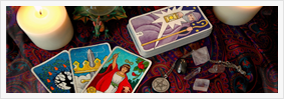 Psychic Reading Small Img